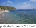 奄美Kakeroma島,Anshiba Battle Site公園,奄美島,奄美旅遊景點 57137541