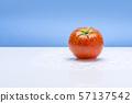 토마토,채소,야채,과일 57137542