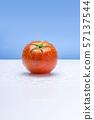 토마토,채소,야채,과일 57137544
