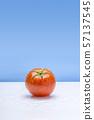 토마토,채소,야채,과일 57137545