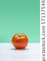 토마토,채소,야채,과일 57137546