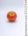 토마토,채소,야채,과일 57137549