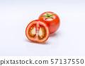 토마토,채소,야채,과일 57137550