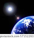 地球与宇宙 57152263