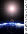 地球与宇宙 57152264