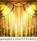 ม่านทองคำ 57154432