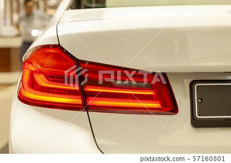 Car, sale, exhibition, exhibition, korea 57160801