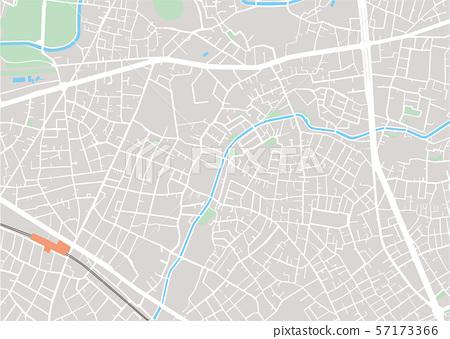 Eifuku 57173366