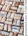 background from wine cork wine producers 57192766
