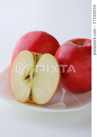 新西蘭蘋果胭脂 57200050