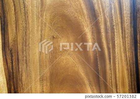 백그라운드,배경화면,배경소재,나무,패턴 57201382