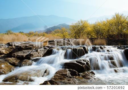 산수유마을 57201692