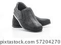 beautiful men leather shoe 57204270