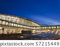 인천국제공항 57215449