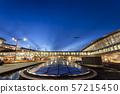 인천국제공항 57215450