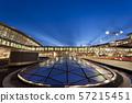 인천국제공항 57215451