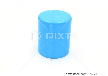 PVC Pipe connections, PVC Pipe fitting, PVC 57216299