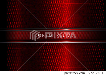 Abstract texture background in dark red with a... - Stock ...