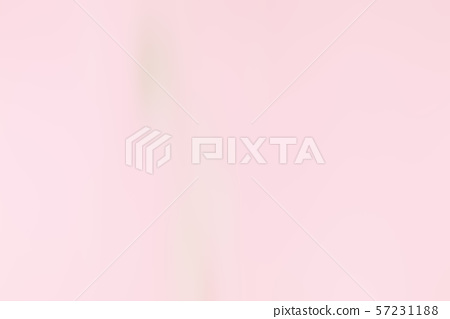 Light abstract gradient motion blurred background. 57231188