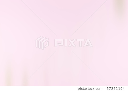 Light abstract gradient motion blurred background. 57231194