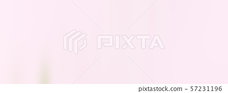 Light abstract gradient motion blurred background. 57231196