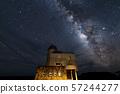 ศูนย์สังเกตการณ์ดาวบนท้องฟ้า Hateruma Island Tennokawa 57244277