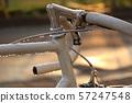 자전거 57247548
