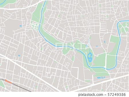 Narita West 57249386