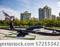 한국풍경 57255342
