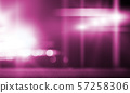 Stage lights 57258306