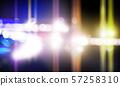Stage lights 57258310