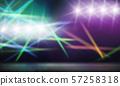 Stage lights 57258318