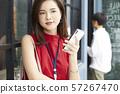 女性生意 57267470