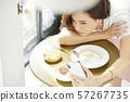 女性生活方式 57267735