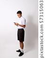 Student 57315063