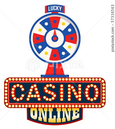 Top online casino 2019