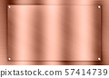 copper texture background 57414739
