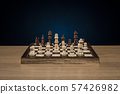 棋盤遊戲 57426982