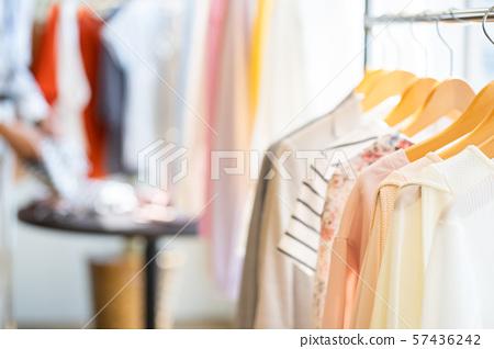 男職員服裝購物 57436242