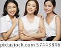 ธุรกิจหญิงลำลอง 57443846