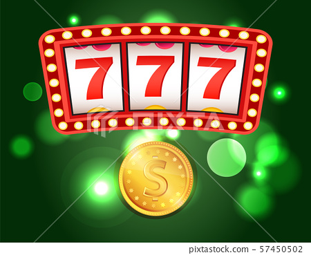 Keine Anzahlung Microgaming Casino Boni