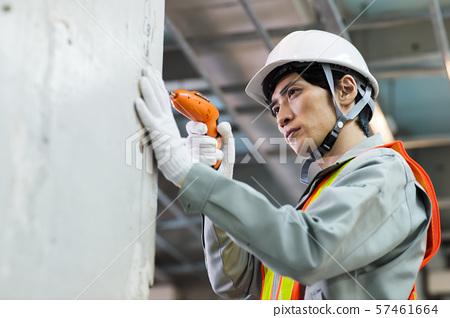 건설 현장 부동산 건축 건설 건축사 사업 설계 57461664