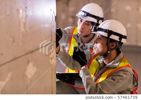 施工現場房地產建築施工建築師業務設計 57461739