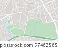 砧公园 57462565
