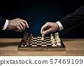 체스 57469109