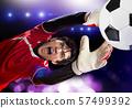 Best goalkeeper 57499392