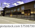 Izushi Eirakukan (Kinki's oldest playhouse) Izushicho, Toyooka City, Hyogo Prefecture 57506790