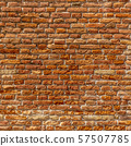 Stone wall texture background 57507785
