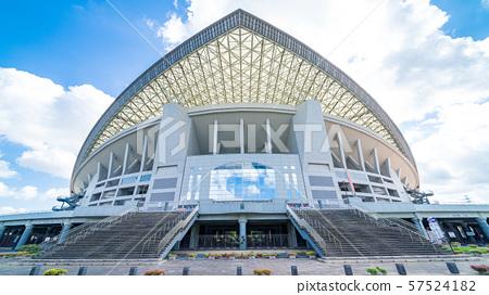 Saitama Stadium 2002 57524182