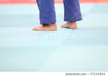 judo 57524984